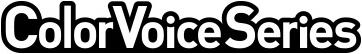 Color Voice Series_logo